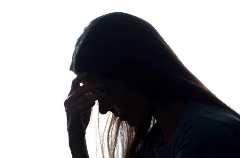 South Gloucestershire Council welcomes £50k funding boost to support victims of domestic abuse