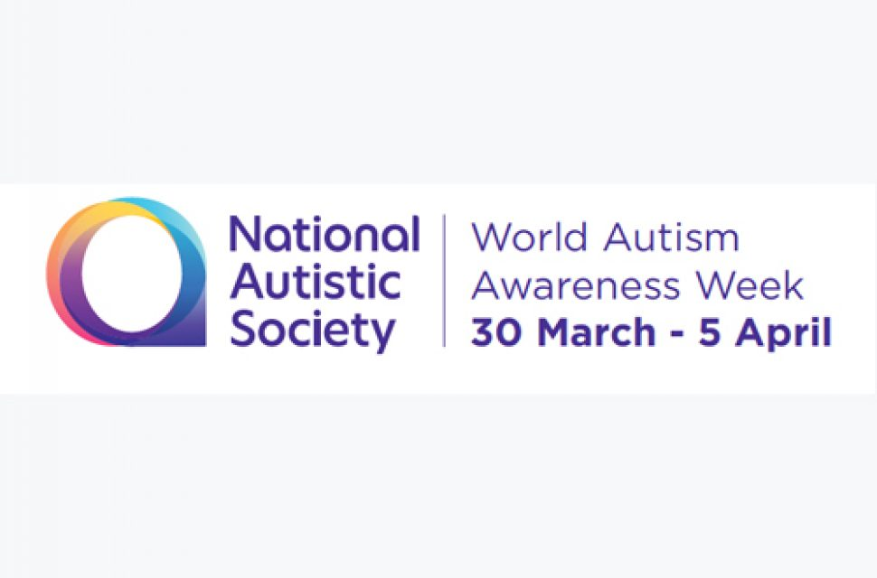 Autism Awareness Week is back!