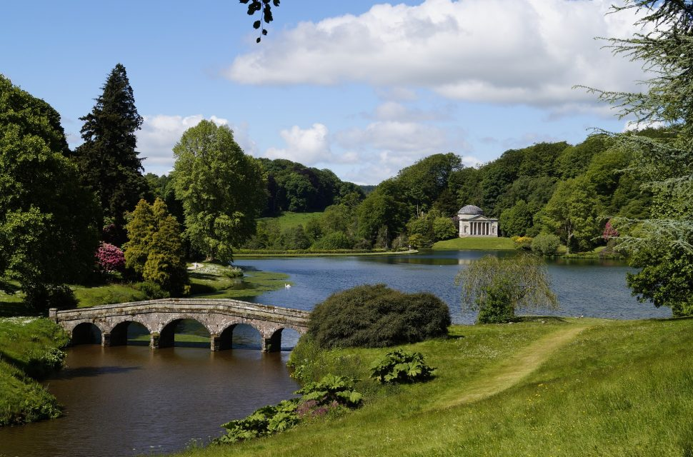 National Trust statement on Covid-19