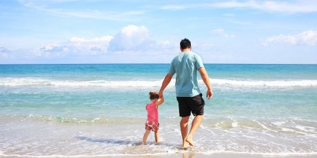 Is It Safe to Take a Family Holiday While Recovering From Cancer?