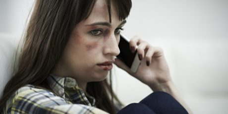 Somerset pharmacies offer a safe place for victims of domestic abuse