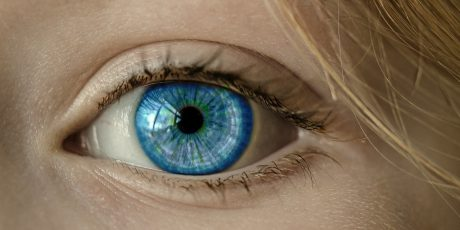 Region becomes only second in the country to provide free NHS treatment for urgent eye care at high street opticians