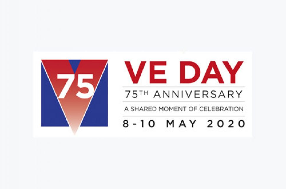 Victory in Europe Day 75th Anniversary in South Gloucestershire
