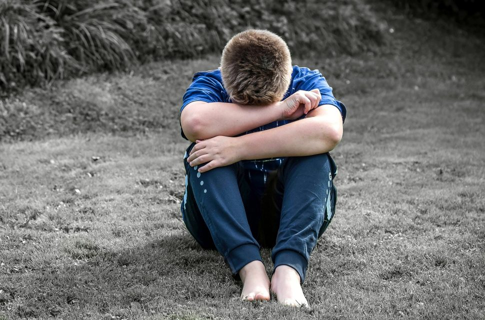Life after lockdown: The impact on child and adolescent mental health.