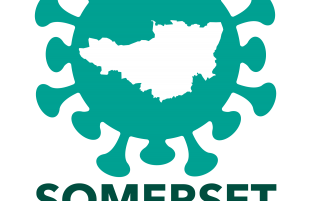 Somerset preparing for mass Covid-19 vaccinations