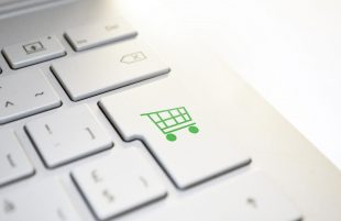 Trading Standards urges consumers to think before they buy online