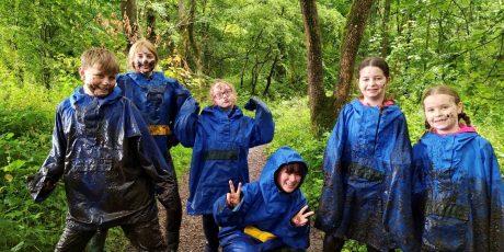 Vital children's activity service launches brand new digital front door