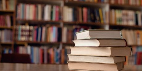 Libraries offer browsing again and mobile library heads back on the road