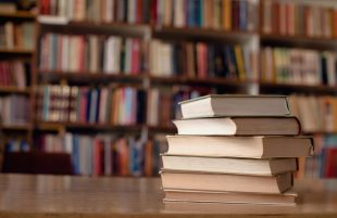 Free activities in libraries to reflect on Covid