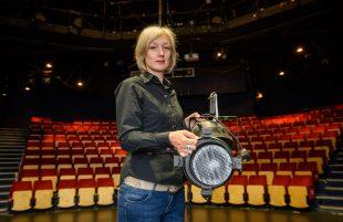 Merlin Theatre statement on lockdown extension